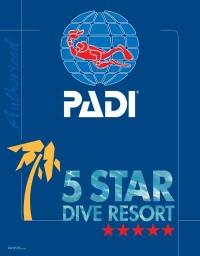 Polskie centrum nurkowe PADI na Bali 5 gwiazdkowe centrum nurkowe